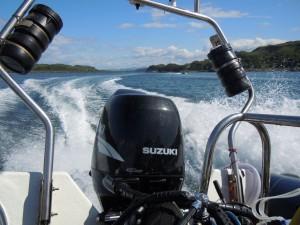 Club_boat3