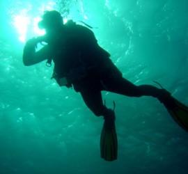 scuba-diving-02