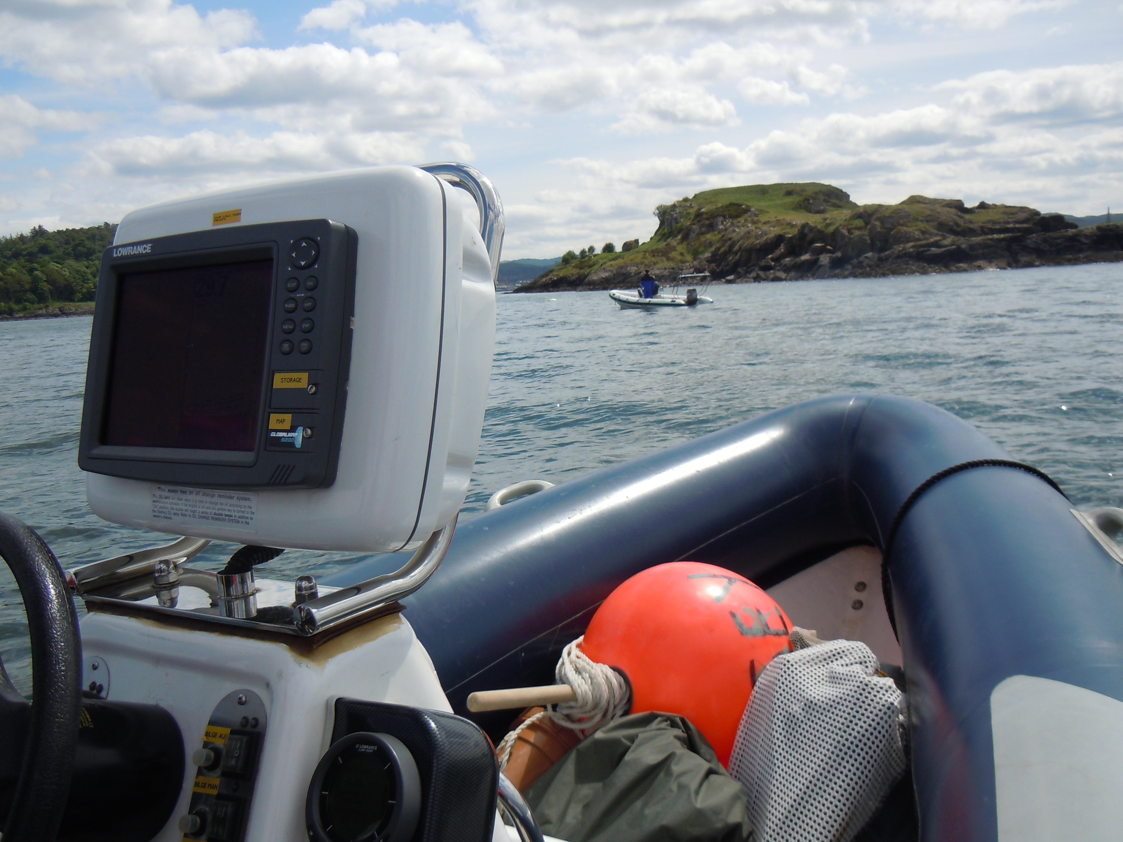 Club_boat