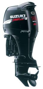 df140_engine