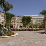 Jaz Lamaya Resort Hotel
